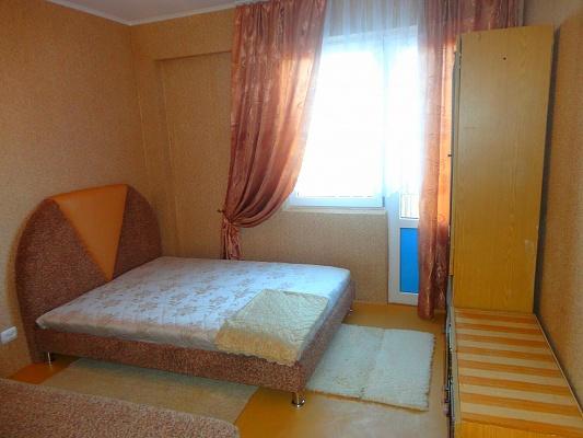 Мини-отель  посуточно в Санжейке. ул. Солнечная, 5. Фото 1