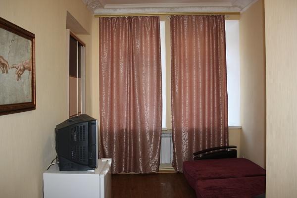 Мини-отель  посуточно в Одессе. Приморский район, пер. Ляпунова, 7. Фото 1