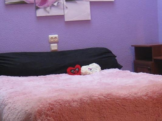 2-комнатная квартира посуточно в Одессе. Приморский район, ул. Базарная, 40. Фото 1
