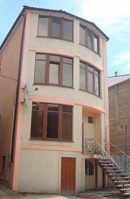 Мини-отель  посуточно в Одессе. Приморский район, Старопортофранковская, 131. Фото 1