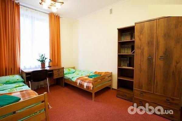 Мини-отель  посуточно в Львове. Галицкий район, ул. Мушака, 44. Фото 1