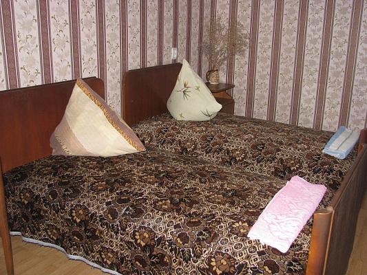Мини-отель  посуточно в Полтаве. Киевский район, Покровская, 66. Фото 1