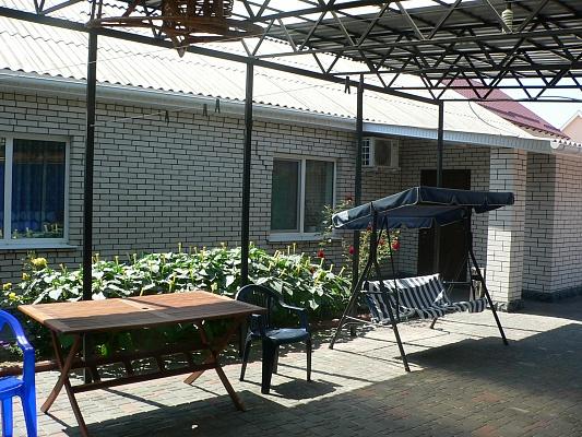1-комнатная квартира посуточно в Умани. ул. Пушкина, 38. Фото 1
