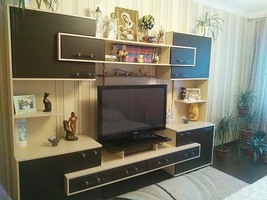 3-комнатная квартира посуточно в Южном. ул. Химиков, 10. Фото 1