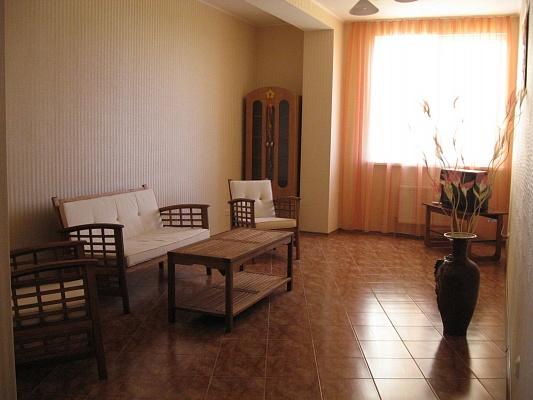 2-комнатная квартира посуточно в Одессе. Приморский район, ст. Б.Фонтана, 6. Фото 1