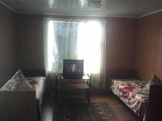 1-комнатная квартира посуточно в Бердянске. ул. Ивана Богуна, 183. Фото 1