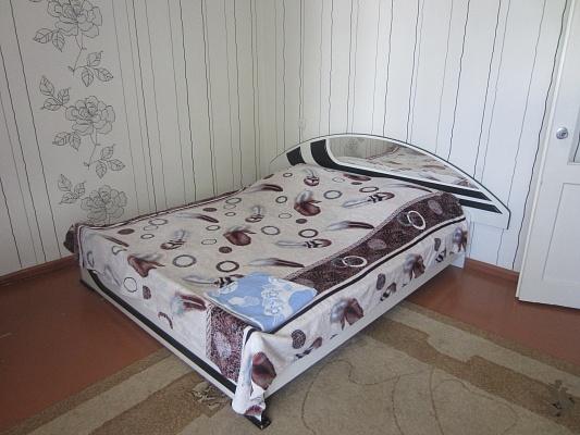 1-комнатная квартира посуточно в Измаиле. ул. Советской милиции, 23-1. Фото 1