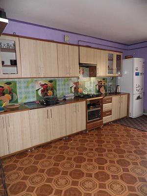 Дом  посуточно в Микуличине. ул. Грушевского, 22Б. Фото 1