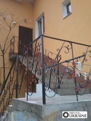 Дом  посуточно в Моршине. ул. Шевченко, 36а. Фото 1