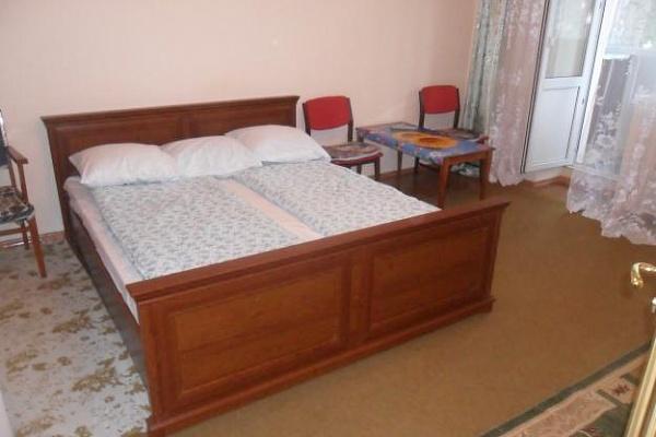 1-комнатная квартира посуточно в Трускавце. Стебницкая. Фото 1