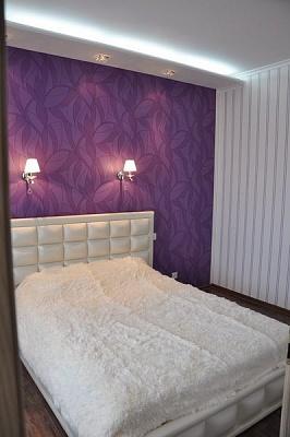 2-комнатная квартира посуточно в Одессе. Приморский район, ул. Греческая , 1. Фото 1