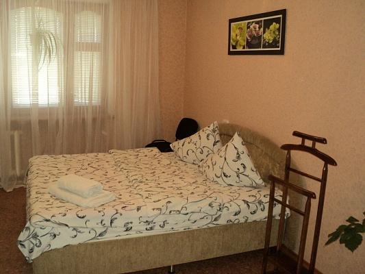 1-комнатная квартира посуточно в Белой Церкви. ул. В.Стуса (Славина), 2. Фото 1