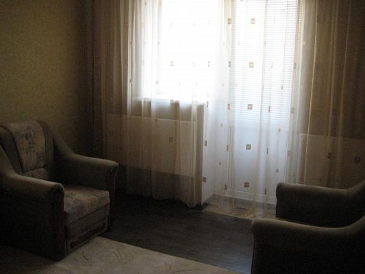 1-комнатная квартира посуточно в Ирпене. ул. Ерощенко (Островского), 12. Фото 1