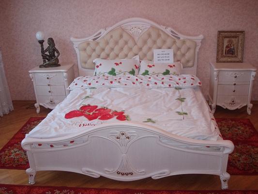3-комнатная квартира посуточно в Житомире. ул. Шевченко, 27-А. Фото 1