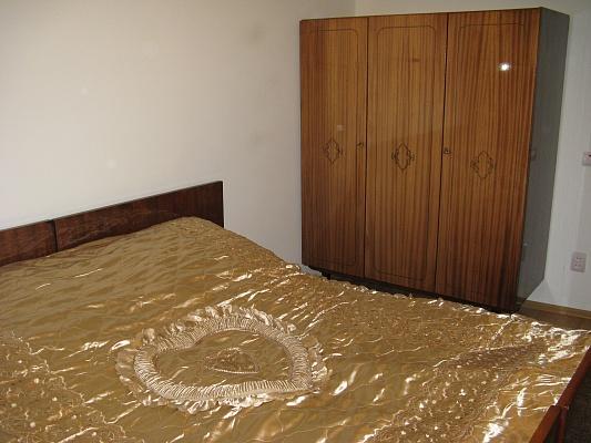 2-комнатная квартира посуточно в Трускавце. ул. Мазепи, 16. Фото 1