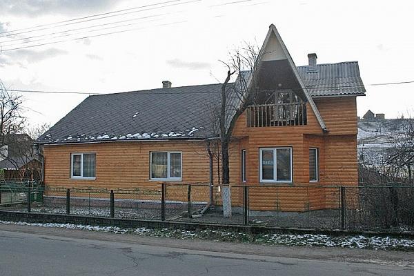 Дом  посуточно в Лазещине. Лазещина, 989. Фото 1