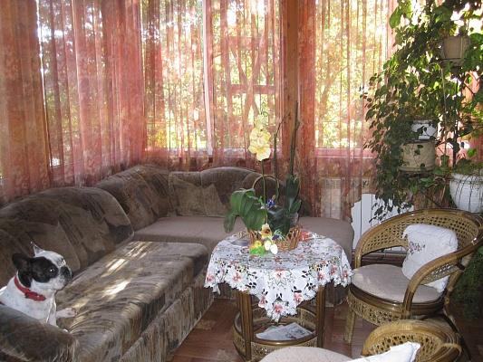 Дом  посуточно в Трускавце. ул. Дрогобычская, 21. Фото 1