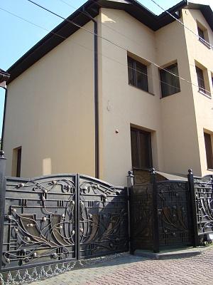 Дом  посуточно в Трускавце. ул. Стебницкая, 54. Фото 1