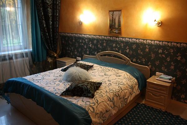 1-комнатная квартира посуточно в Виннице. Ленинский район, Бортняка, 2. Фото 1