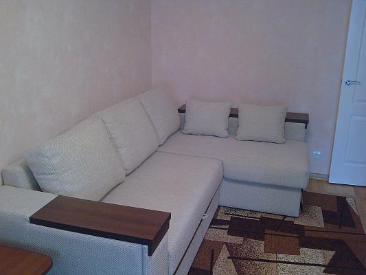 1-комнатная квартира посуточно в Форосе. п.г.т. Форос. Фото 1