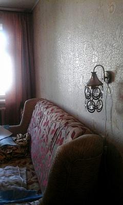 1-комнатная квартира посуточно в Виннице. Ленинский район, ул. Соборная, 97. Фото 1