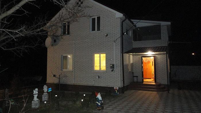 Дом  посуточно в Броварах. СТ Прилесье, 5. Фото 1