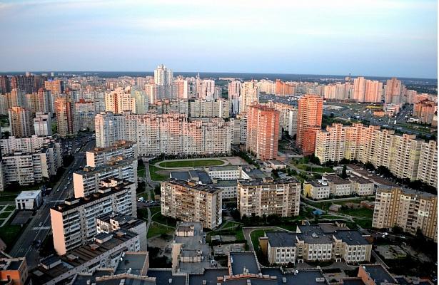 2-комнатная квартира посуточно в Киеве. Шевченковский район, Глибочицька, 17. Фото 1
