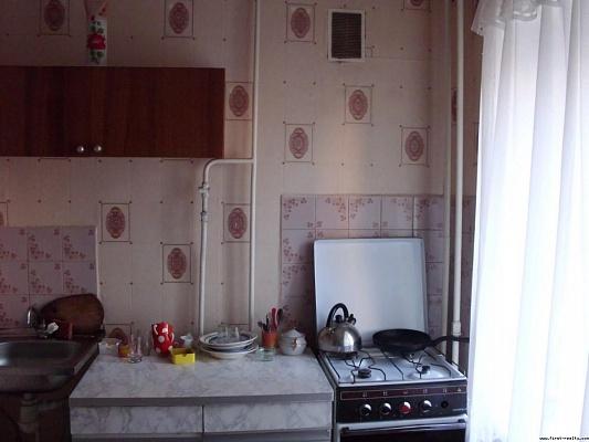 1-комнатная квартира посуточно в Полтаве. Киевский район, Опытная, 6. Фото 1