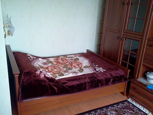 1-комнатная квартира посуточно в Хмельнике. ул. Лысенко, 21. Фото 1