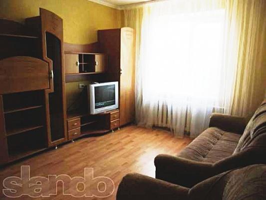 2-комнатная квартира посуточно в Одессе. Приморский район, ул. Говорова, 11ж. Фото 1