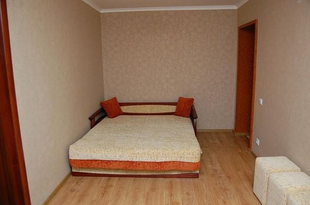 1-комнатная квартира посуточно в Кременчуге. Центр, 34. Фото 1