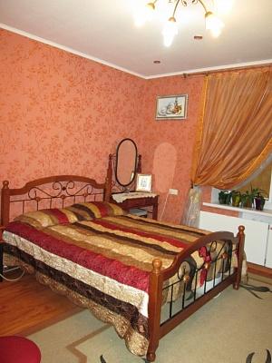2-комнатная квартира посуточно в Умани. ул. Горького, 4. Фото 1