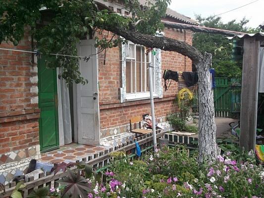 Комната  посуточно в Бердянске. ул. Герцена, 49. Фото 1