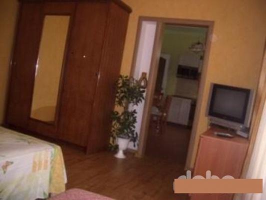 2-комнатная квартира посуточно в Геническе. ул. Кирова, 22. Фото 1