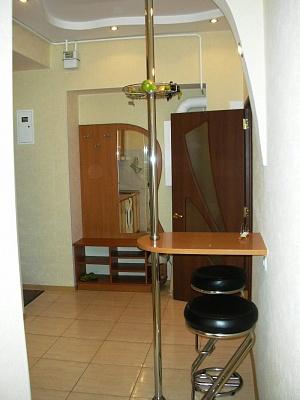 2-комнатная квартира посуточно в Одессе. Приморский район, ул. Екатерининская, 18. Фото 1