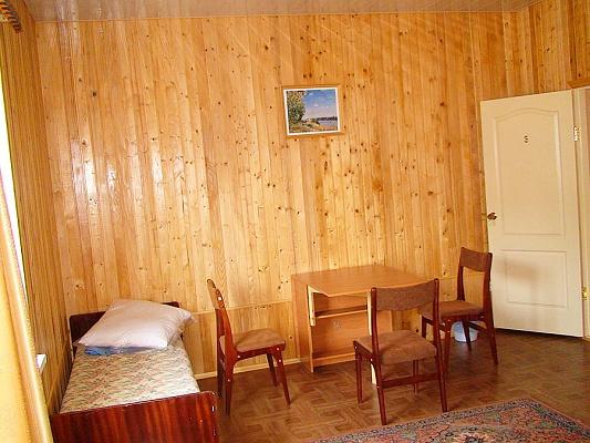 Мини-отель  посуточно в Кинбурнской косе. с. Покровка, 1. Фото 1