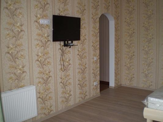 1-комнатная квартира посуточно в Трускавце. , Шашкевича,, 16. Фото 1