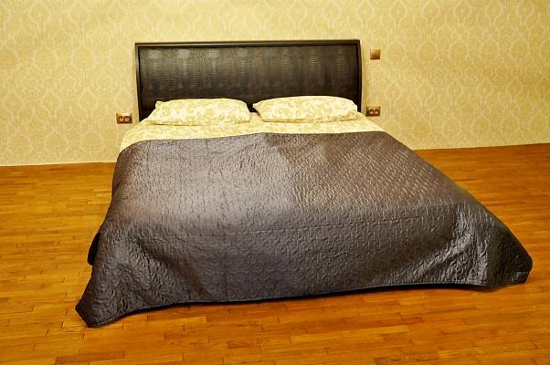 2-комнатная квартира посуточно в Львове. Лычаковский район, Тарнавского, 24. Фото 1