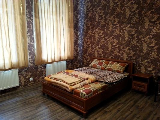 Мини-отель  посуточно в Виннице. Ленинский район, ул. Архитектора Артынова, 8. Фото 1