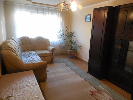 3-комнатная квартира посуточно в Трускавце. ул. Ивасюка, 13. Фото 1