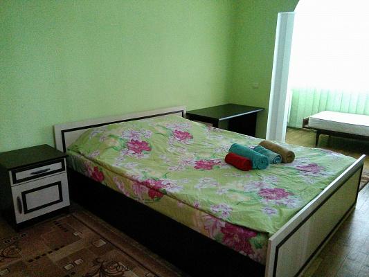 2-комнатная квартира посуточно в Киеве. Святошинский район, Щербакова, 45. Фото 1