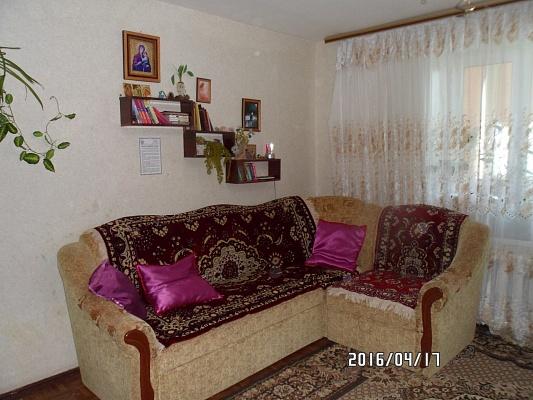 Комната  посуточно в Южном. ул. Шевченко, 1. Фото 1