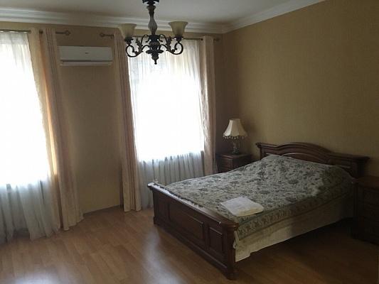 Мини-отель  посуточно в Одессе. Приморский район, пер. Каретный, 3. Фото 1