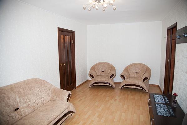 2-комнатная квартира посуточно в Каменце-Подольском. ул. Небесной Сотни (Красноармейская), 38. Фото 1