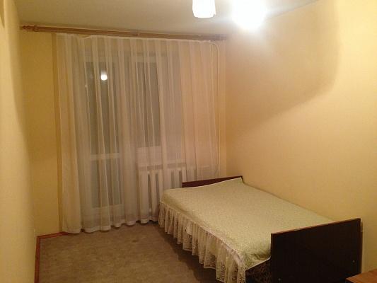 2-комнатная квартира посуточно в Виннице. Ленинский район, ул. Келецкая, 130. Фото 1
