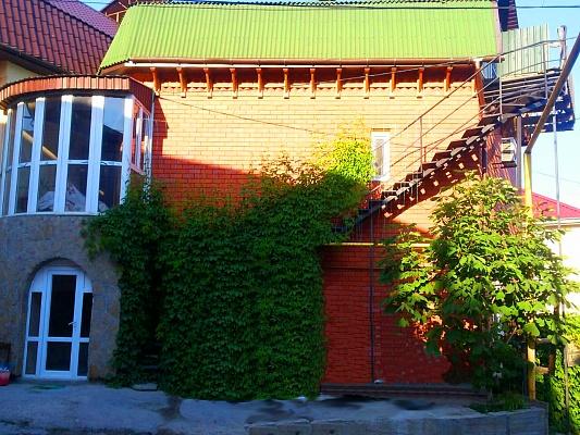 Дом  посуточно в Одессе. Совиньон, Кооператив Посейдон, 1. Фото 1