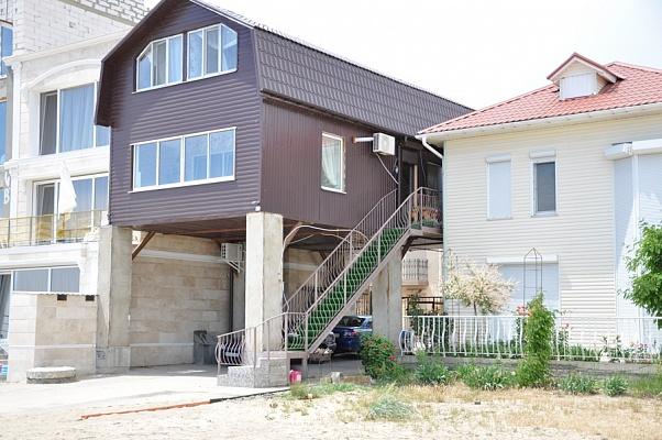 Дом  посуточно в Одессе. Совіньон, Кооператив Посейдон, 1. Фото 1