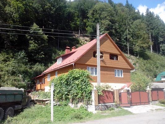 Дом  посуточно в . ул. Лозянская, 2. Фото 1