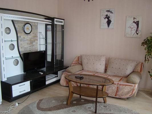 2-комнатная квартира посуточно в Одессе. Приморский район, ул. Большая Арнаутская, 62. Фото 1