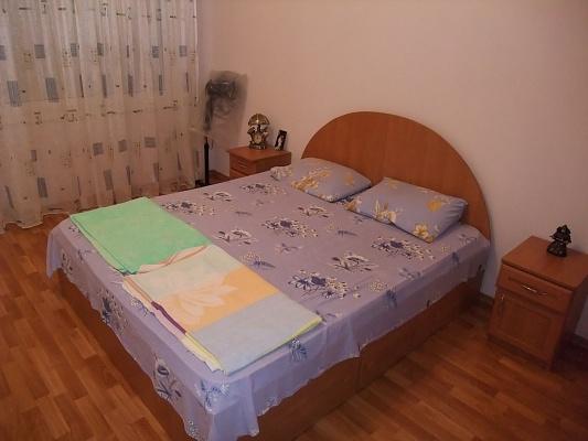 Дом  посуточно в Коблево. пр-т Курортный, 40. Фото 1